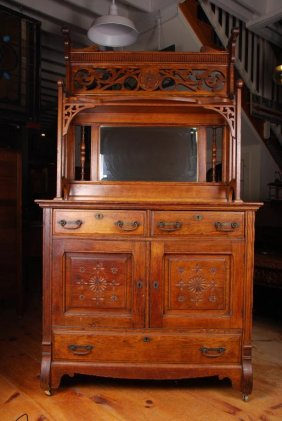 Lot VICTORIANA AUCTION - SESSION II - 11/8/15