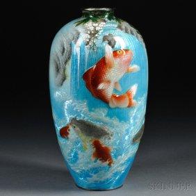 Lot Asian Works of Art