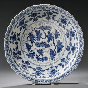 Lot Asian Art II - Marlborough