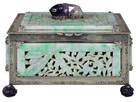 Lot 584 May 21st Furniture, Art, Jewelry, Asian