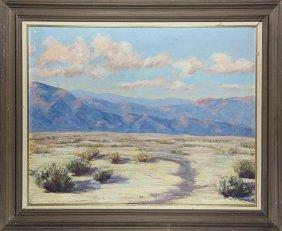 Lot October 17th Fine Art & Antique Auction