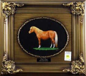 Lot November 14th Fine Art & Antique Auction