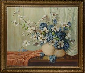 Lot March 19th Fine Art & Antique Auction