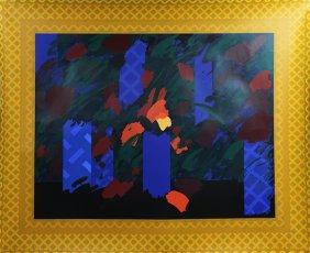 Lot May 21st Fine Art & Antique Auction
