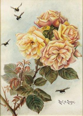 Lot July 17th Fine Art & Antique Auction