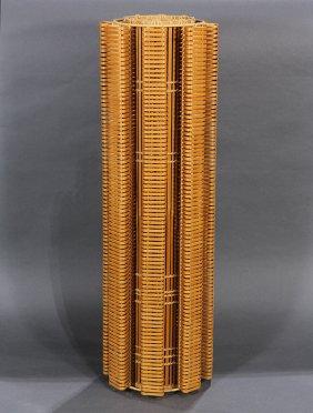 Lot 577 Oct. 16th Art, Furniture, Jewelry, Asian