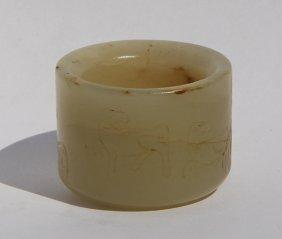 Lot 577 Oct. 15th Art, Furniture, Jewelry, Asian