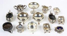 Lot 578 November 12 Asian, Antique, Jewelry, Art