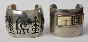 Lot 580 January 14 Asian, Furniture, Jewelry, Art