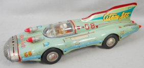 Lot GREAT TOYS & TOY VEHICLES * JUNE 25, 2016