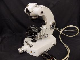 Lot Amazing Microscopes Star Wars Trek Military