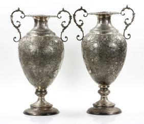 Lot April Fine and Decorative Arts Auction