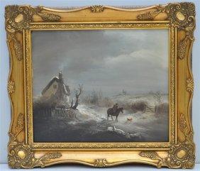 Lot CHARLESTON ESTATES - JEWELRY - ART - ANTIQUES