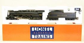 Lot Antique Train & Toy Auction