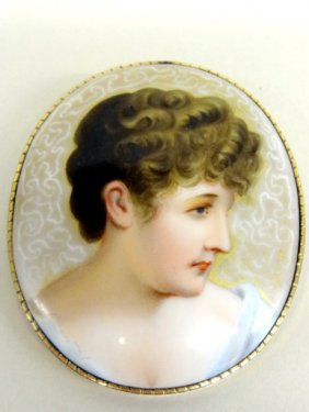 Lot Incredible Antique Estate Jewelry Auction
