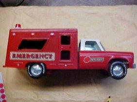 Lot Vintage & Pop Culture toys NO Buyers Premium