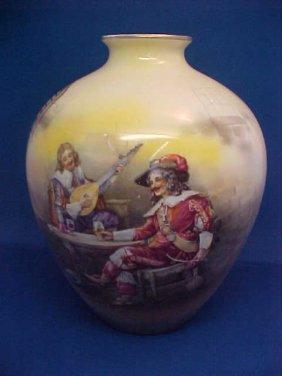 Lot Quality Antiques, Art & Collectibles Auction.