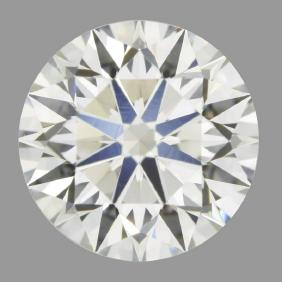 Lot No Premium GIA Certified Diamonds