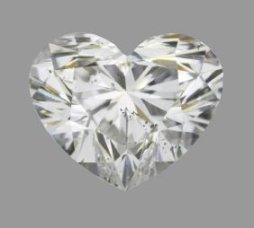 Lot GIA Certified Diamonds No Premium
