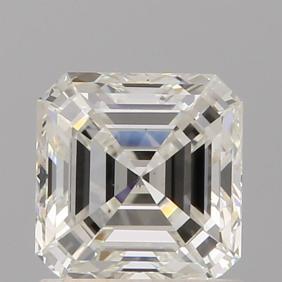 Lot Loose Gem Stones, Jewelry & Diamonds