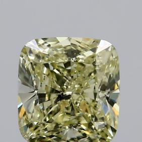 Lot Loose Gem Stones, Luxury Bags & Diamonds