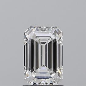 Lot Fine Jewelry, Diamonds, Rare stones & more