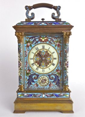 Lot Clocks, Watches & Scientific Instruments