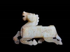 Lot Asian Antiques & Decorative Arts