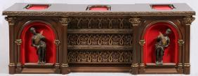 Lot Decorative Art, Asian Art, Jewelry, Furniture
