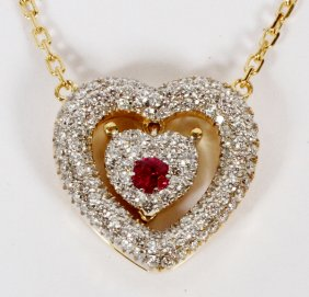 Lot Fine Art, Antiques and Jewelry