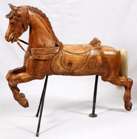 Lot Decorative Arts, Fine Furniture & Antiques