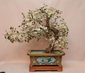 Lot S.Florida Fine Art & Antiques -March 24