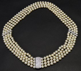 Lot Palm Beach Estate Auction Jewelry & more-Day2