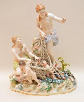 Lot High End Art & Antique Auction - Sept 29th