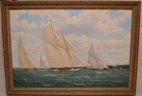 Lot High End Art & Antiques Auction
