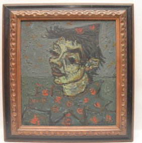 Lot August 16th Art & Antique Auction