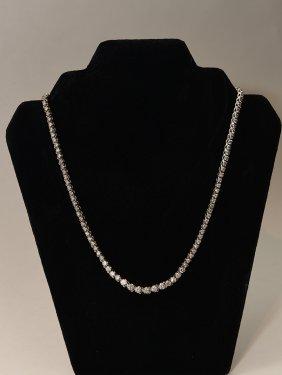 Lot Boca Raton Estate Jewelry & Antiques NR
