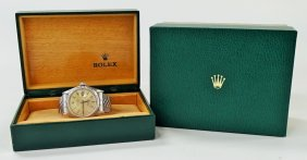 Lot MARCH MADNESS HIGH END ESTATE AUCTION