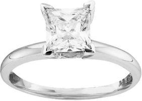 Lot Rolex Fine Jewelry Bullion Free US Shipping