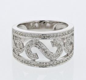 Lot Bullion Fine Jewelry Rolex - Free US Shipping