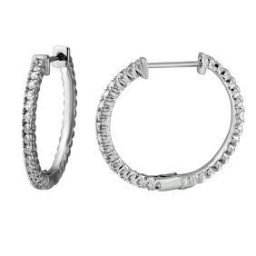 Lot Rolex Fine Jewelry Bullion - Free US Shipping