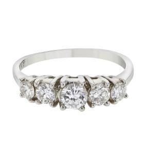 Lot $10 Start Fine Jewelry Rolex Bullion