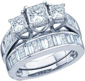 Lot $1 Start Rolex Fine Jewelry Bullion