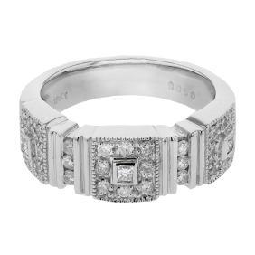 Lot $1 Start Bullion Fine Jewelry Rolex