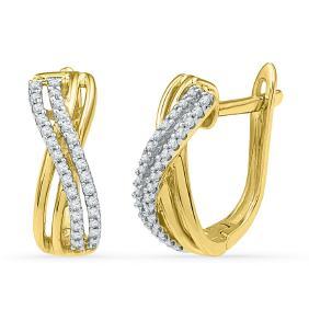 Lot $10 Start Rolex Fine Jewelry Bullion