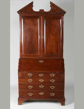 Lot Mid-Atlantic Auction - Important Spring Sale