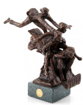 Lot FINE ART AND COLLECTIBLES AUCTION