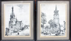 Lot JANUARY MILITARY AND FINE ART AUCTION
