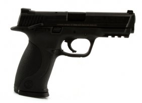 Lot  PREMIER MILITARY AND FIREARMS AUCTION