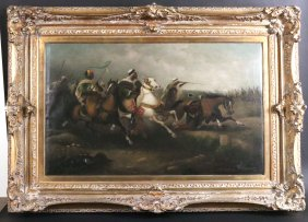 Lot Summer Estate Treasures Auction